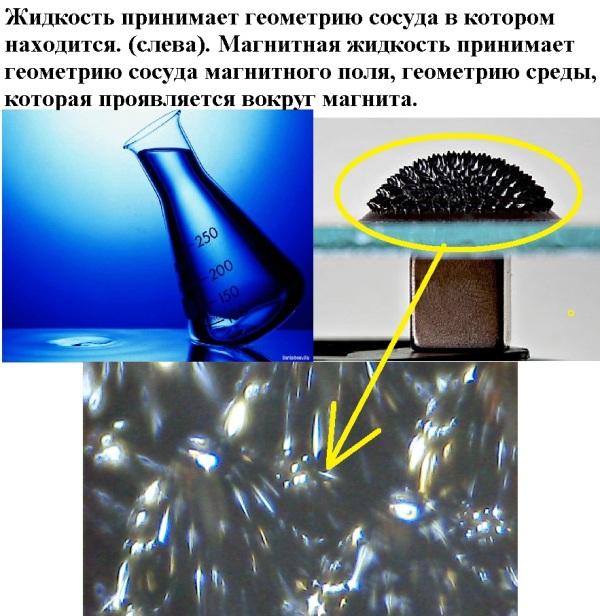 9. Эфирный вихрь - вихревой сегмент структуры материи. 26f05e